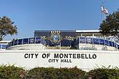 News-Montebello City Hall-Oct 27, 2020