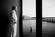 Michael Brostrup, En Skærsommernatsdrøm, Skuespilhuset