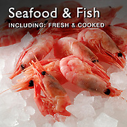 Seafood & Fish  Pictures - Photos, Images Fotos