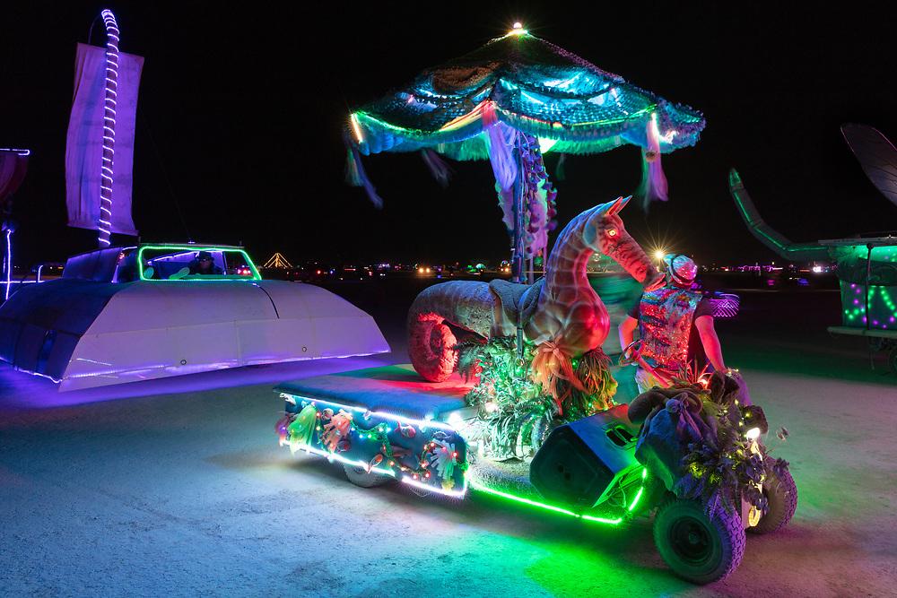Name Unknown My Burning Man 2018 Photos:<br /> https://Duncan.co/Burning-Man-2018<br /> <br /> My Burning Man 2017 Photos:<br /> https://Duncan.co/Burning-Man-2017<br /> <br /> My Burning Man 2016 Photos:<br /> https://Duncan.co/Burning-Man-2016<br /> <br /> My Burning Man 2015 Photos:<br /> https://Duncan.co/Burning-Man-2015<br /> <br /> My Burning Man 2014 Photos:<br /> https://Duncan.co/Burning-Man-2014<br /> <br /> My Burning Man 2013 Photos:<br /> https://Duncan.co/Burning-Man-2013<br /> <br /> My Burning Man 2012 Photos:<br /> https://Duncan.co/Burning-Man-2012