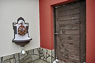 SERIES - UNRLIABLE-SIGHTINGS by PAUL WILLIAMS- Gyula Mar' House Valem Hungary