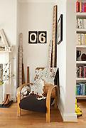 Sania Pell Interior Design