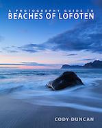 BEACH-ebook