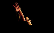 123007 Noche Flamenca