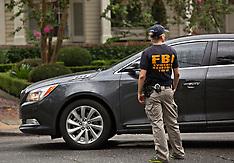 22july16-FBI NOLA