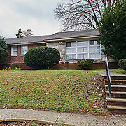 20181113 8216 Thouron Ave small
