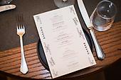 2019.9.23 - JBF Greens - Barano Dinner