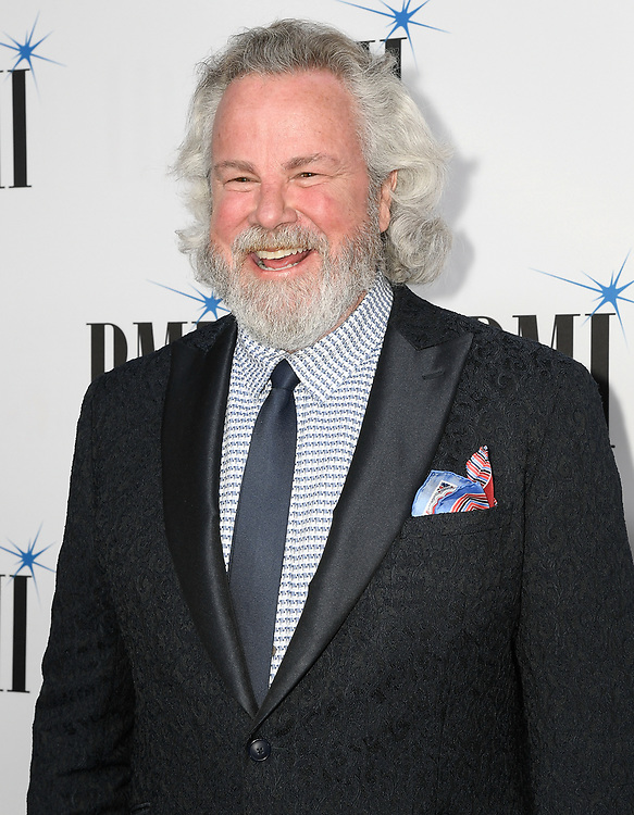 NASHVILLE, TENNESSEE - NOVEMBER 12: Robert Earl Keen attends the 67th Annual BMI Country Awards at BMI on November 12, 2019 in Nashville, Tennessee.