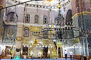 Istanbul:  Sinan's Legacy
