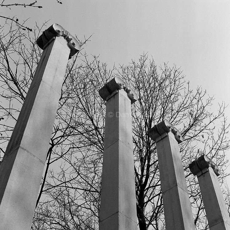 Navje Memorial Park