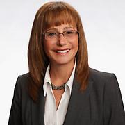 Janet Killian; Gemini Janitorial Services