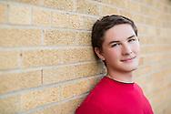 Jacob :: Marshfield Class of 2019 :: Marshfield, Wisconsin Senior Portraits