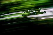 August 4-6, 2017: IMSA Weathertech Series at Road America. 16 Change Racing, Lamborghini Huracan GT3, Jeroen Mul, Corey Lewis