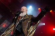 Judas Priest at Santander Arena in Reading, PA