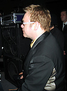 Sir Elton John .Elton John Oscar party.Pacific Design Center.Hollywood, CA, USA.Sunday, March 5, 2006.Photo By Celebrityvibe.com/Photovibe.com; .To license this image please call Phone: (212) 410 5354, or.email: sales@celebrityvibe.com; website: www.celebrityvibe.com....