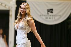 02/09/20 Bridal Fair @ Meadowbrook Mall