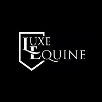 Luxe Equine