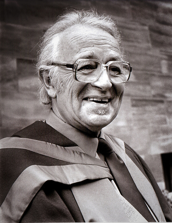 Humphrey Lyttelton (23 May 1921 – 25 April 2008), also known as Humph, was an English jazz musician and broadcaster from the aristocratic Lyttelton family.