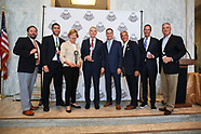 The Beer Institute 2018 Congressional Awards