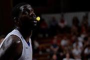 Jamil Wilson<br /> Novipiu Junior Casale - Manital Auxilium Torino<br /> Torneo 60 Anni<br /> Lega Basket Serie A 2016/2017<br /> Casale Monferrato, 10/09/2016<br /> Foto Ciamillo-Castoria