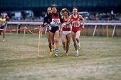RUNNING_Cross_Country_Worlds_1984