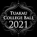 Tuakau College Ball 2021