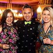 NZEA Awards 2020 - Roaming