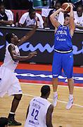 DESCRIZIONE : Biella Beko All Star Game 2012-13<br /> GIOCATORE : Riccardo Moraschini<br /> CATEGORIA : Tiro<br /> SQUADRA : Italia Nazionale Maschile<br /> EVENTO : All Star Game 2012-13<br /> GARA : Italia All Star Team<br /> DATA : 16/12/2012 <br /> SPORT : Pallacanestro<br /> AUTORE : Agenzia Ciamillo-Castoria/A.Giberti<br /> Galleria : FIP Nazionali 2012<br /> Fotonotizia : Biella Beko All Star Game 2012-13<br /> Predefinita :