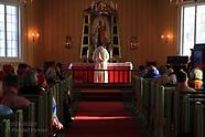 03: CONGREGATION INSIDE