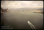02: MISCELLANY HARBOR IN DAY
