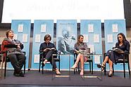 George & Barbara Bush Foundation U.S. Institute of Peace Event