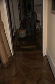 House Flood ATL 2014