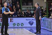 DESCRIZIONE : Eurocup 2015-2016 Last 32 Group N Dinamo Banco di Sardegna Sassari - Cai Zaragoza<br /> GIOCATORE : Andreu Casadevall<br /> CATEGORIA : Allenatore Coach<br /> SQUADRA : Cai Zaragoza<br /> EVENTO : Eurocup 2015-2016<br /> GARA : Dinamo Banco di Sardegna Sassari - Cai Zaragoza<br /> DATA : 27/01/2016<br /> SPORT : Pallacanestro <br /> AUTORE : Agenzia Ciamillo-Castoria/L.Canu