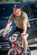 2021 UCI BMXSX World Cup<br /> Round 2 at Verona (Italy)<br /> ^mu#624 GENESTRONI, Robin (FRA, MU) Wiawis, Beringer