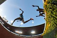 20100819 IAAF Diamond League Weltklasse Zurich
