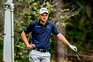 20-07-2019 Pictures of the final day of the Zwitserleven Dutch Junior Open at the Toxandria Golf Club in The Netherlands.<br /> THANS, Timo