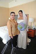 8/28/10 3:56:07 PM -- PHILADELPHIA, PA. --Thea & Kent --. -- Photo by William Thomas Cain/cainimages.com