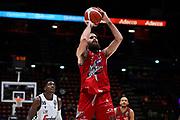 A X Armani Exchange Olimpia Milano - Segafredo Virtus Bologna<br /> Basket Serie A LBA 2020/2021 - Finale Playoff G2<br /> Milano 07 June 2021<br /> Foto Mattia Ozbot / Ciamillo-Castoria