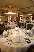 Shiprestaurant<br />