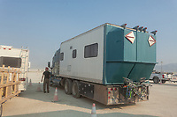 What is the thing sticking out the back? (those lights tho!) My Burning Man 2018 Photos:<br /> https://Duncan.co/Burning-Man-2018<br /> <br /> My Burning Man 2017 Photos:<br /> https://Duncan.co/Burning-Man-2017<br /> <br /> My Burning Man 2016 Photos:<br /> https://Duncan.co/Burning-Man-2016<br /> <br /> My Burning Man 2015 Photos:<br /> https://Duncan.co/Burning-Man-2015<br /> <br /> My Burning Man 2014 Photos:<br /> https://Duncan.co/Burning-Man-2014<br /> <br /> My Burning Man 2013 Photos:<br /> https://Duncan.co/Burning-Man-2013<br /> <br /> My Burning Man 2012 Photos:<br /> https://Duncan.co/Burning-Man-2012