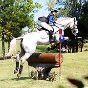 Poplar Place September Horse Trials