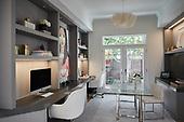 Sullivan Design - Walker Residence