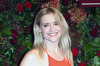 Anne-Marie Duff, Evening Standard Theatre Awards, London Coliseum, London, UK, 24 November 2019, Photo by Richard Goldschmidt