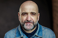 Actor-Performer-Headshots-Pady-Oconnor