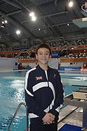 2008 Aquatics