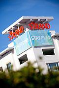 The Strand Huntington Beach