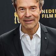 NLD/Utrecht/20200926 - NFF 2020 - Vliegende Hollanders première, Frida Barnhard