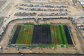 High School Football-Winner Circle Athletics Field of Dreams-Jan 3, 2021