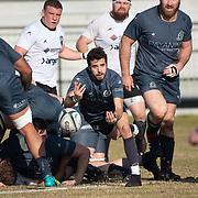 20190217 Rugby, Top12 : Verona vs Petrarca Padova