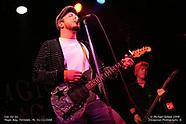 2008-01-11 Van Go Go